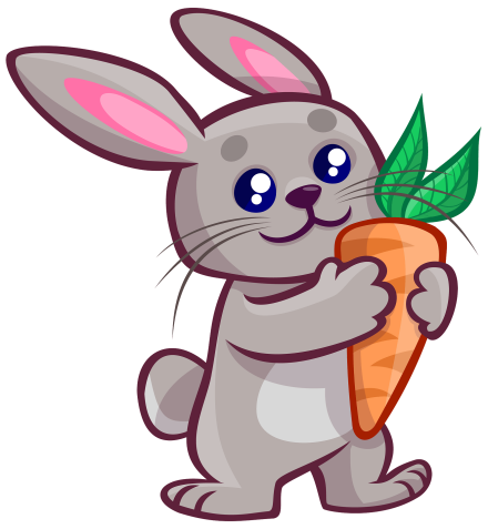 https://creazilla-store.fra1.digitaloceanspaces.com/cliparts/6433/bunny-with-a-carrot-clipart-xl.png